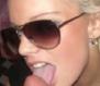 Gina Lisa Lohfink Nacktbilder