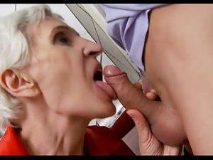 Sexvideos aus der Kategorie Omasex - sex-videos-kostenlos